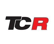 TRC  website Logo